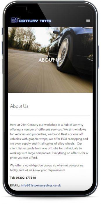 21st-century-responsive