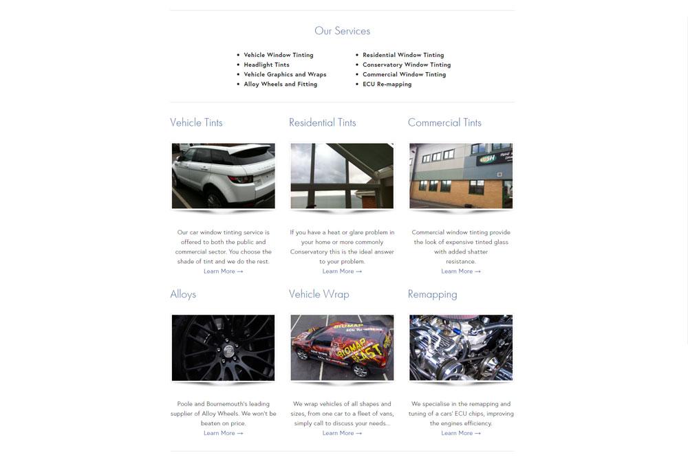 client-21st-century-1