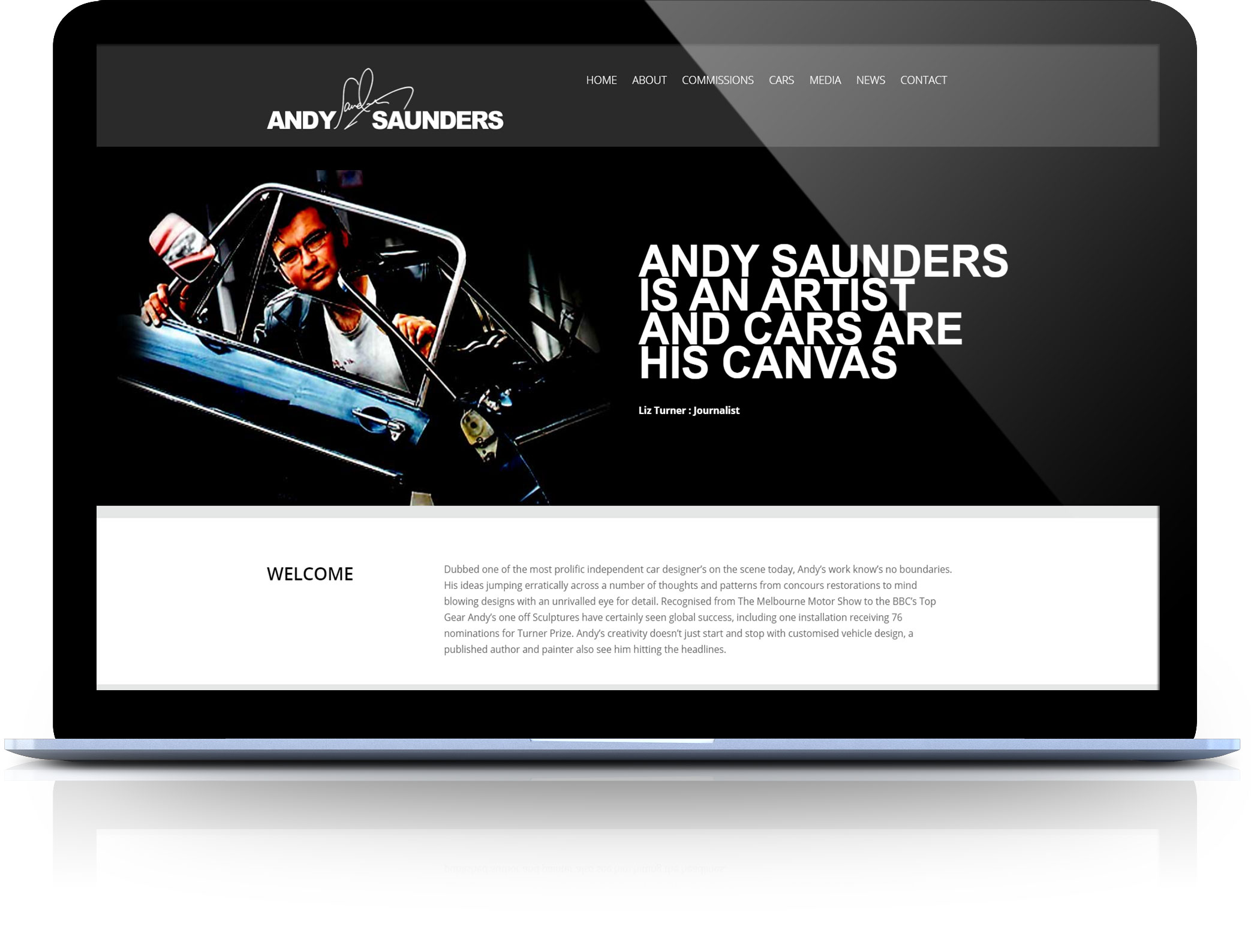 client-andy-saunders