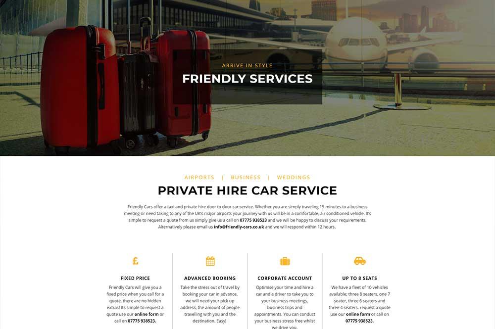 client-friendly-cars-2
