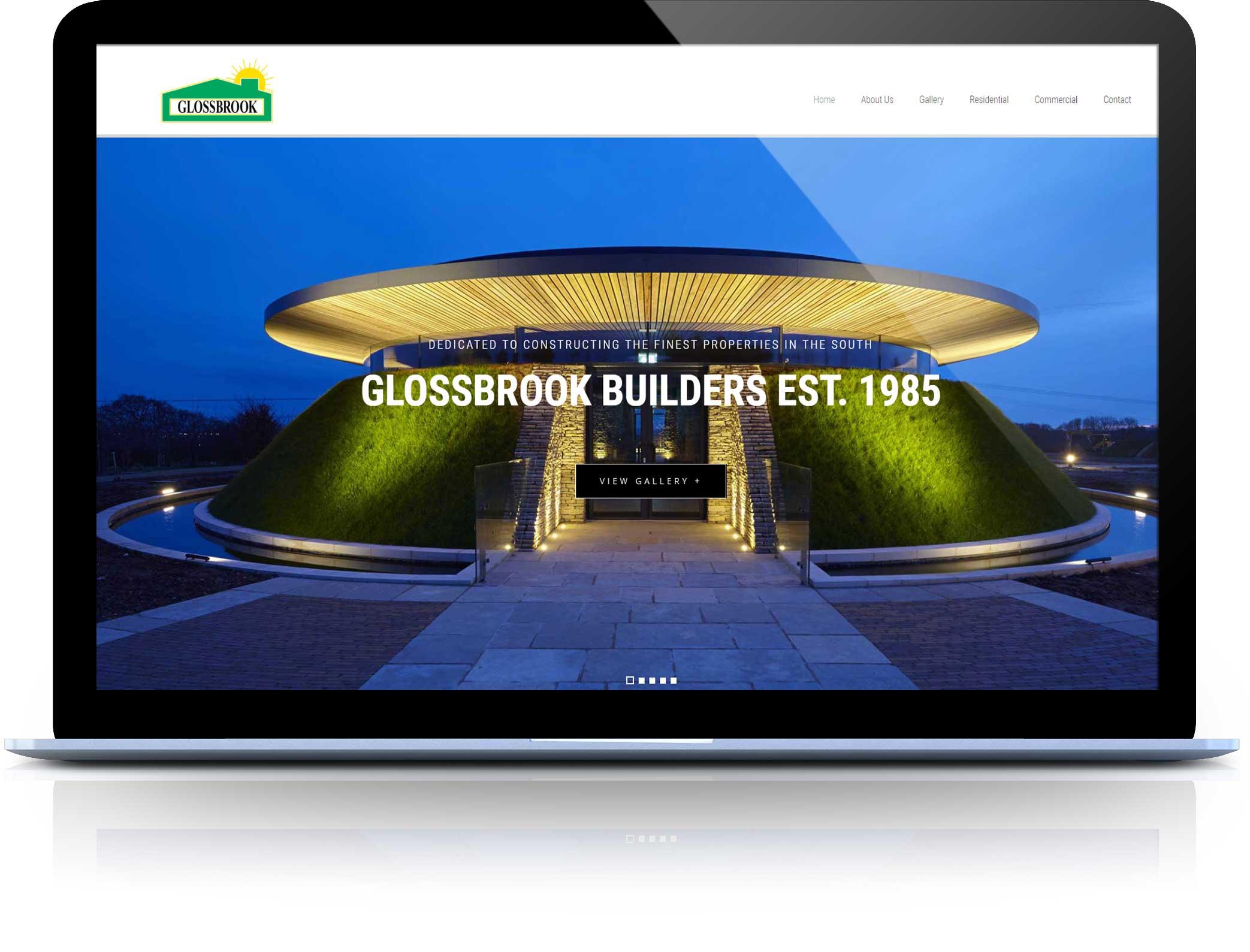 client-glossbrook-1