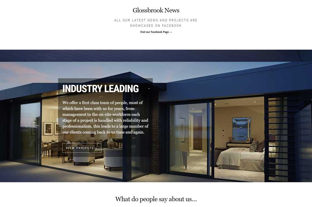 client-glossbrook-6
