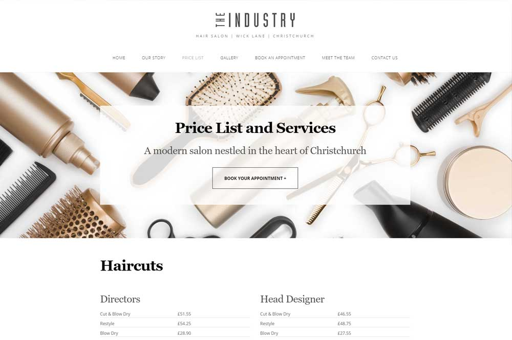 client-the-industry-1