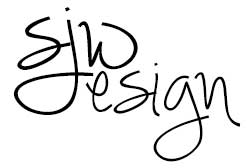 SJW Design