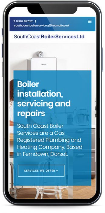 southcoast-boilers-responsive