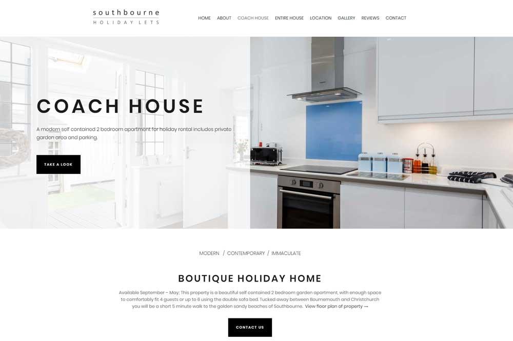 client-southbourne-lets-1