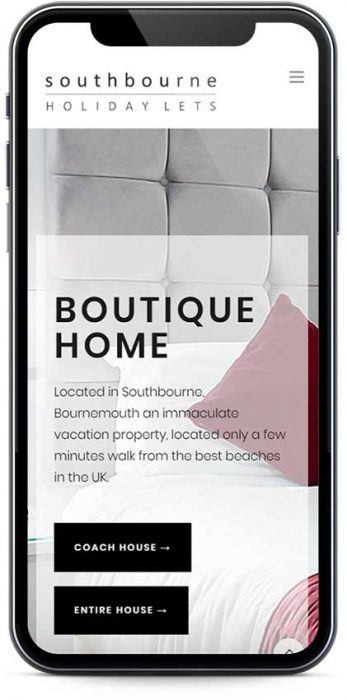 southbourne-holiday-responsive