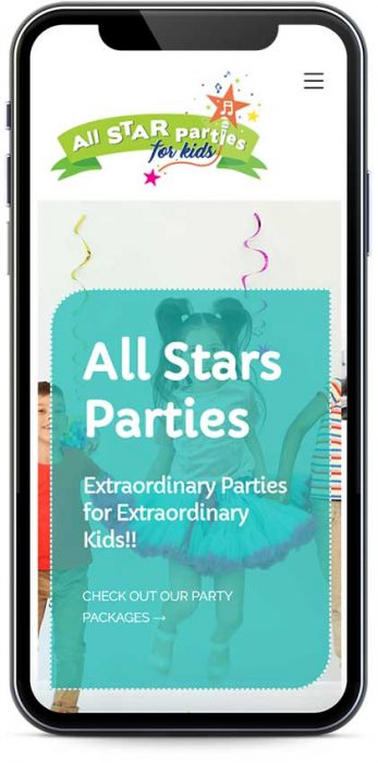 all-star-responsive