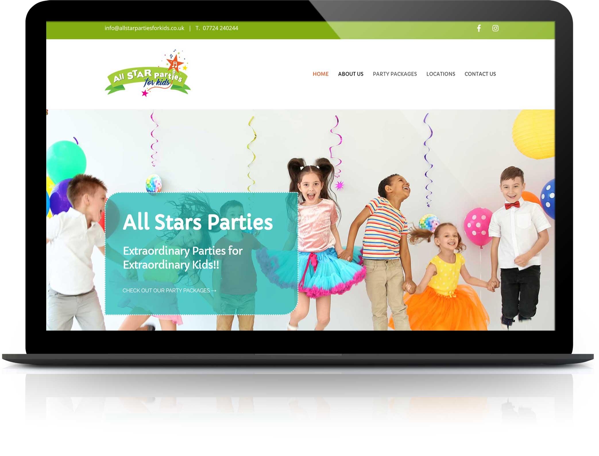 client-allstars-pt